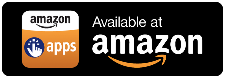 Das Weihnachtsradio CHRISTMAS Channel bei Amazon