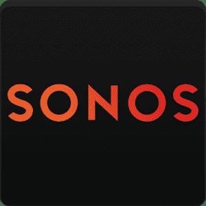 Sonos Weihnachtsradio