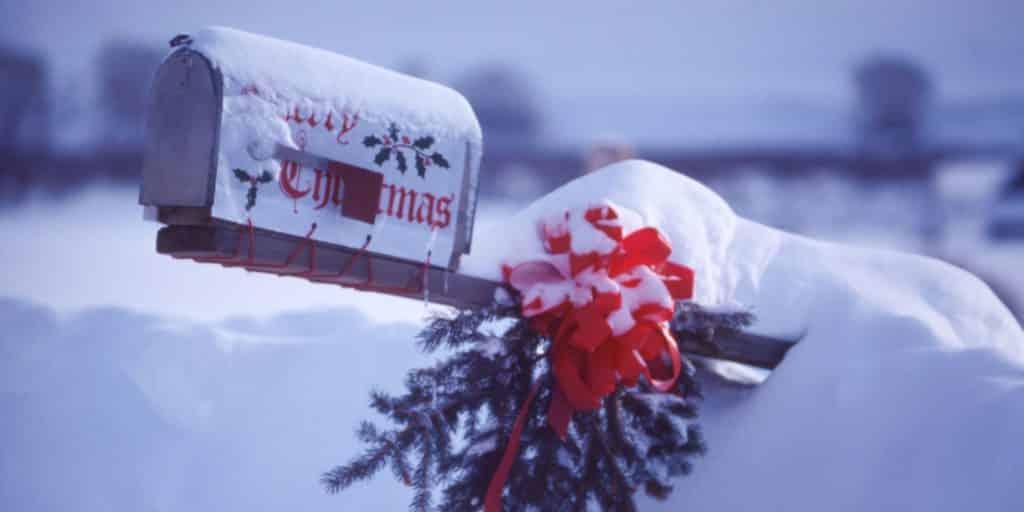 wo gibt es garantiert schnee zur weihnachtszeit. Black Bedroom Furniture Sets. Home Design Ideas