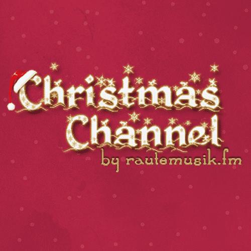 Weihnachtslieder Deutsch Kostenlos.Weihnachtsradio Weihnachtslieder Hören Auf Dem Christmas Channel