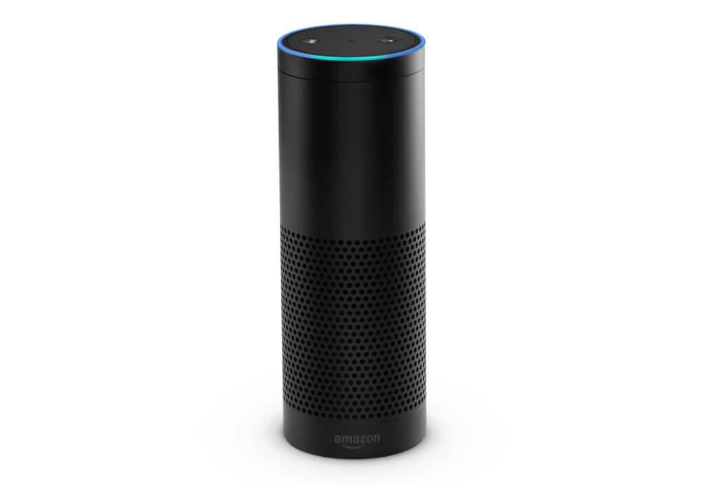 Weihnachtsradio auf Amazon Echo (Alexa) » Weihnachtsradio 2018 ...