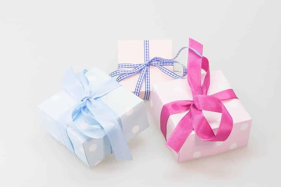 Wer Bringt Weihnachtsgeschenke In Spanien.Weihnachten In Europa Wer Bringt Eigentlich Die Geschenke
