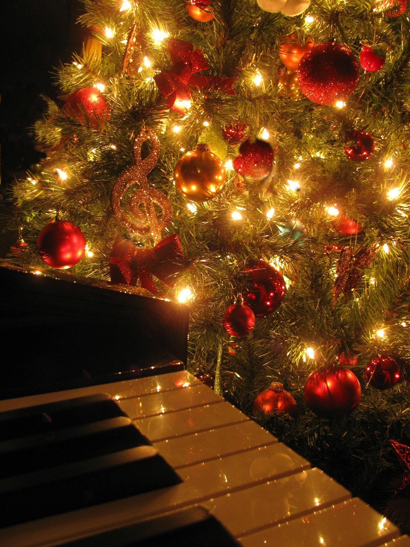 Populäre Weihnachtslieder.Weihnachtslieder Weihnachtsradio 2018 Christmas Channel